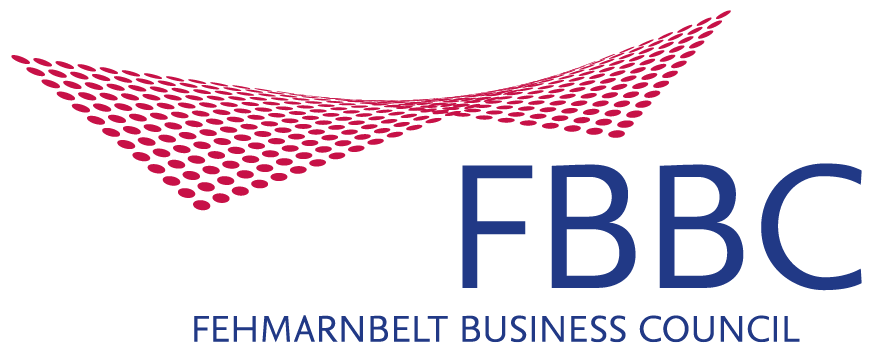 Fehmarnbelt Business Council