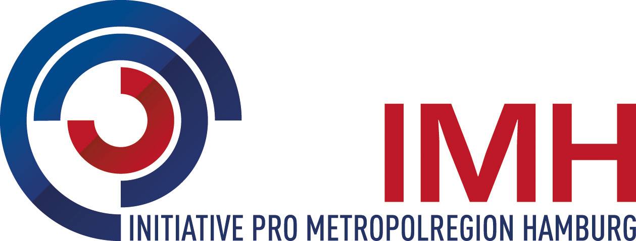 Initiative Pro Metropolregion Hamburg
